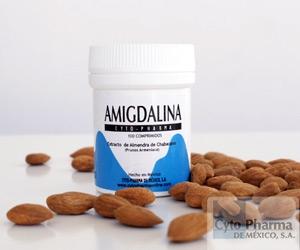 0000079_amigdalina-tabletas-100-mg-frasco-con-100-tabletas_300