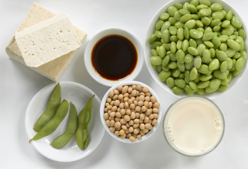 soy-foods (1)